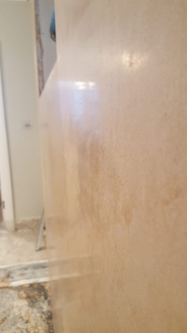 Construction wall plastering painting