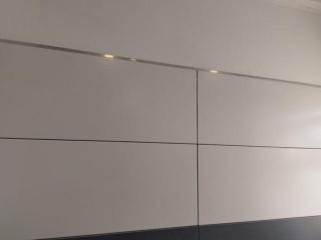 Richmond Bathroom design and refurbishment